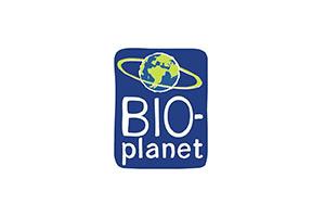 bio-planet-logo