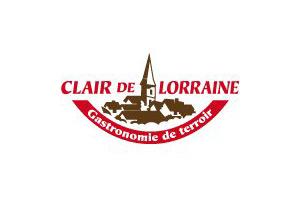 clair-de-lorraine-logo