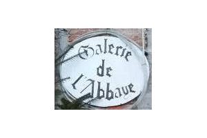 galerie-delabbaye