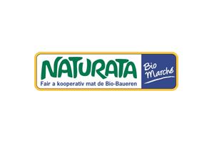 naturata-logo